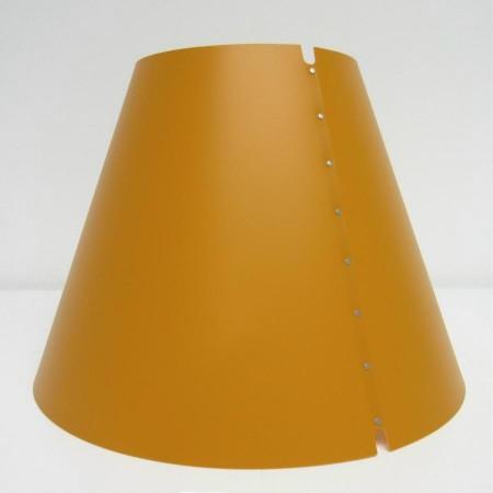 Costanza Vloerlamp Luceplan-5