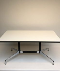 Eames-Segmented-Table.2-450x450