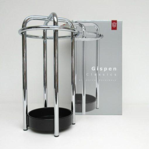 Gispen-Paraplubak-GS-1017-C