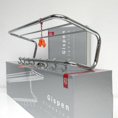 Gispen-kapstok-Gebr.-van-der-Stroom-Dutch-Originals-A-450x450