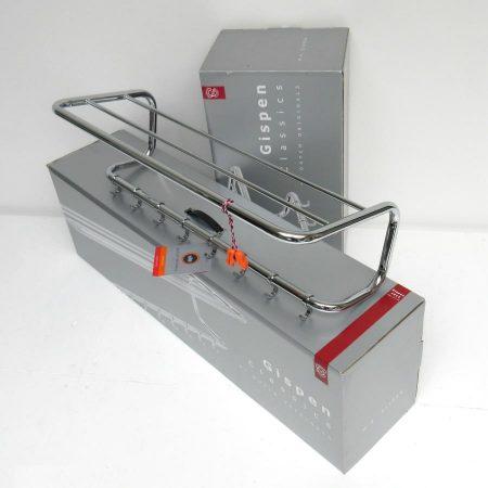 Gispen-kapstok-Gebr.-van-der-Stroom-Dutch-Originals-B-450x450