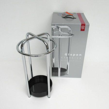 Gispen-paraplubak-GS-1017-A-450x450