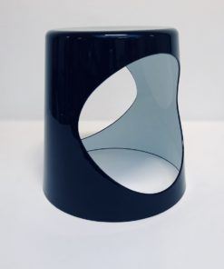 O2 CHAIR FINN STONE XL BOOM1