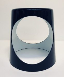 O2 CHAIR FINN STONE XL BOOM2