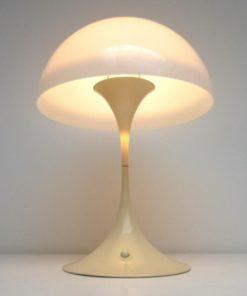 PANTHELLA LAMP VERNER PANTON LOUIS POULSEN-2