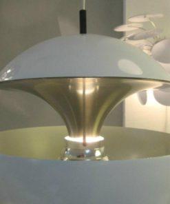 RAAK LAMP SPRINGFONTEIN-1
