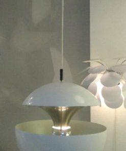 RAAK LAMP SPRINGFONTEIN-2