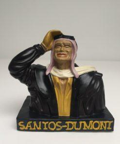 Santos-Dumont.1