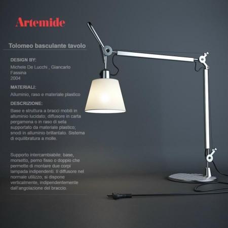 TOLOMEO BASCULANTE ARTEMIDE-2