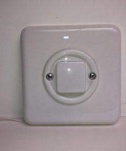 XL-lichtknop.2-450x450