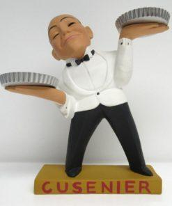 cusenier-ober-reclame-beeld-art-deco-B