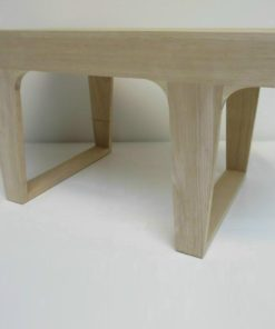 salontafel-Boom-XL-natural-timber-A