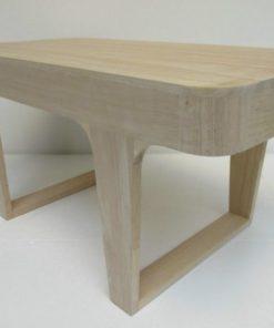 salontafel-Boom-XL-natural-timber-B