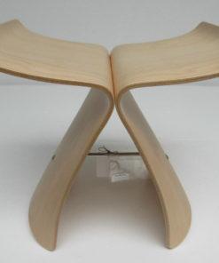 BUTTERFLY STOOL ESDOORN / VITRA-1