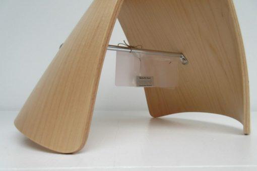 BUTTERFLY STOOL ESDOORN / VITRA-2