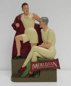 Beeld-Meridian-A