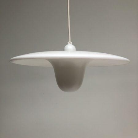 Hanglamp Wiep Martijn Ritzema