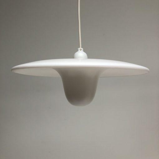 Hanglamp-Wiep