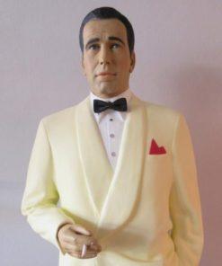 Humphrey-Bogart-beeld-levensgroot-B-450x450