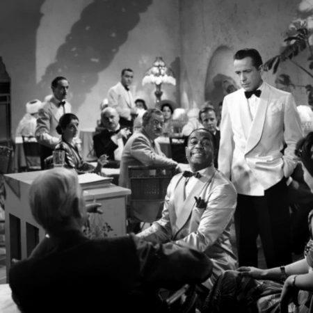 Humphrey-Bogart-beeld-levensgroot-J-450x450