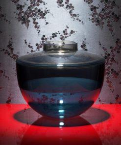Kartell_Shibuya-Vase_