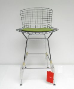 Knoll Bertoia Counter Height Barkruk -2
