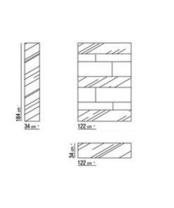 Lightpiece-bookcase-Flexform-450x450
