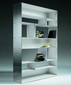 Lightpiece-bookcase-Flexform-B-450x450