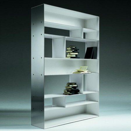 Lightpiece-bookcase-Flexform-B-450x450