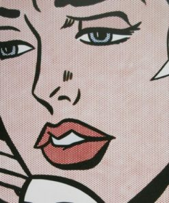 Roy-Lichtenstein-Oh-Jeff-B