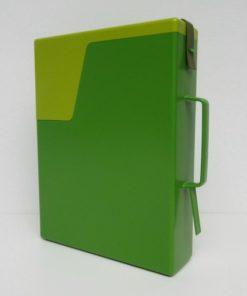 koffer-Bouruollec-C-768x512