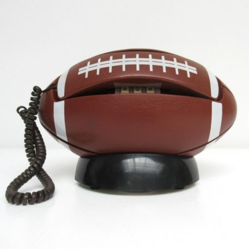 rugby-ball-A-768x768