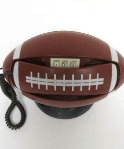 rugby-ball-B-768x768