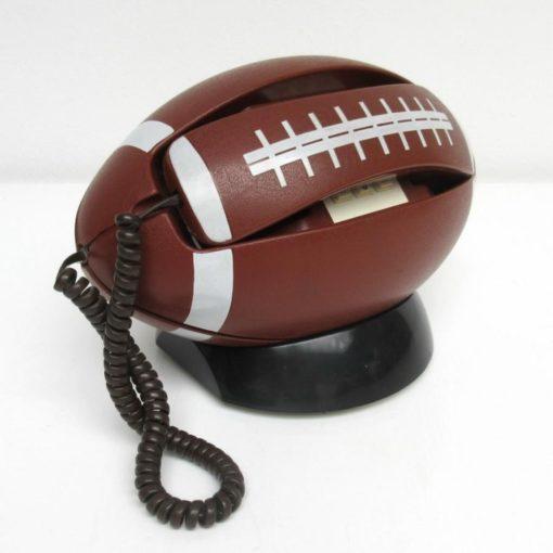 rugby-ball-D-768x768