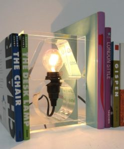 writers-block-lamp-Goods-A