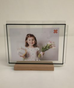 Fotolijst Frame Goods