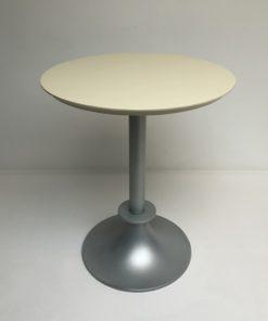 Lord Yi tafel Philippe Starck Driade