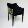 Madame Chair Philippe Starck Kartell