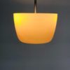 Foscarini Soffitto Hanglamp