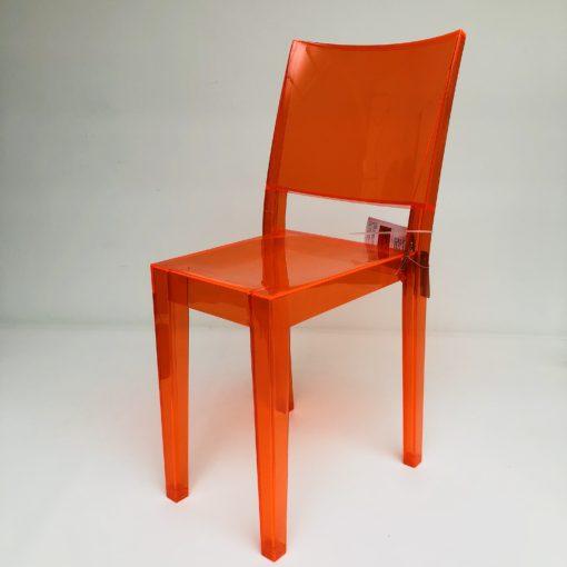 La Marie Philippe Starck Kartell