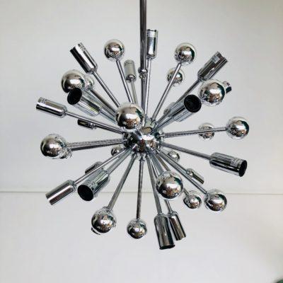 Sputnik Hanglamp