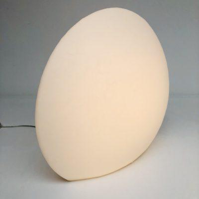 Lamp Eggo Emar Flototto
