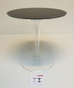TipTop tafel Kartell