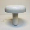 Mushroom Tafellamp Metaal
