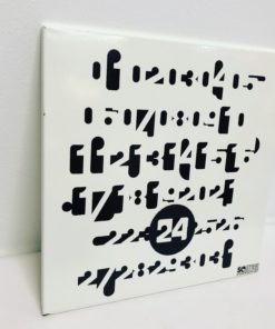 Imbrogli Jean-Pierre Vitrac eeuwig durende kalender