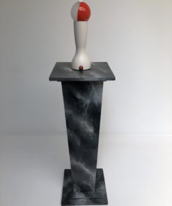Artemide Gilda Silvia Capponi