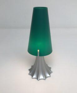 Tafellamp Mimi Alessandro Mendin