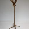 Coatrack serie Broomstick Vico Magistretti