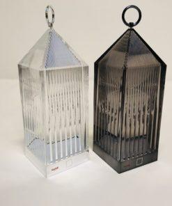 Lantern Kartell