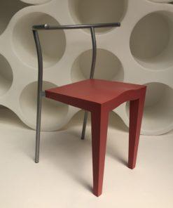 Dr Globe Chair Philippe Starck Kartell